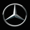 Mercedes Benz<BR/>Éclair Fifi<BR/><BR/>Sound Design