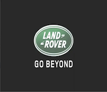 WINDSURFER:<BR />Land Rover<BR />Freelander 2011<BR /><BR />ORIGINAL Music<BR />Dubbing Mix