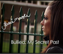 My Secret Past<BR />JODIE MARSH<BR />SEASON 1<BR /><BR />ORIGINAL Music