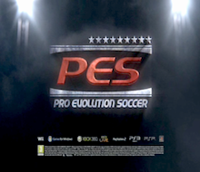 Pro Evolution Soccer 2011<BR />Director&#8217;s Cut<BR /><BR />Sound Design