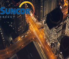 SUNCOR<BR />CORPORATE<BR /><BR />DUBBING MIX